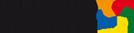paranova_logo